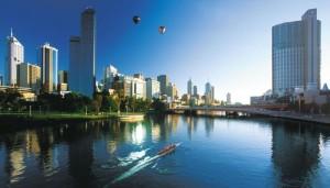 Melbourne-reputation-management