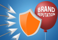protect-brand-reputation-company