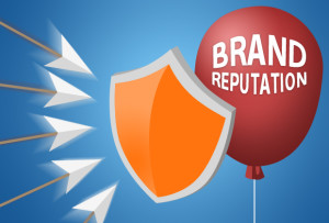 protect-brand-reputation-company