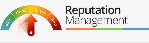 reputation-management-company-australia