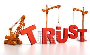 company-reputation-build-trust