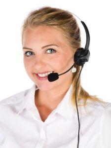 business reputation management australia - repair business reputation online